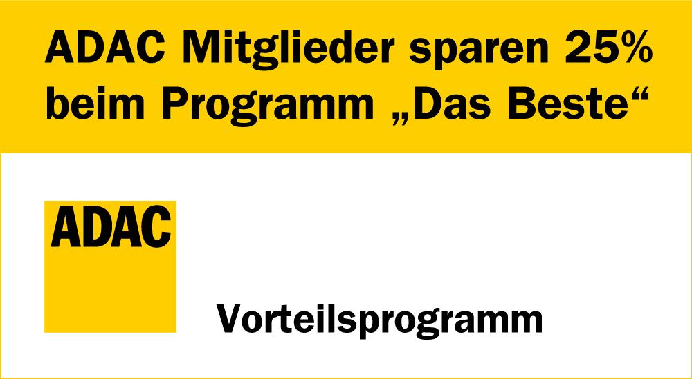 adac-vorteilsprogramm